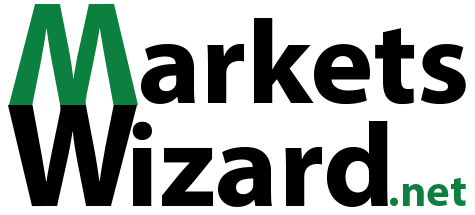Marketswizard.net