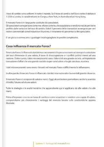 Il Trading sul Forex Vol. 1-04