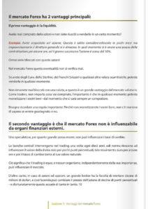 Il Trading sul Forex Vol. 1-05