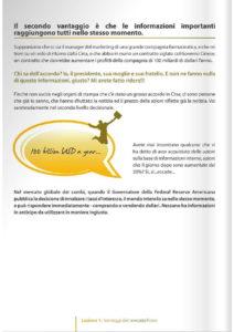 Il Trading sul Forex Vol. 1-07