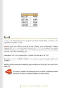 Il Trading sul Forex Vol. 1-11