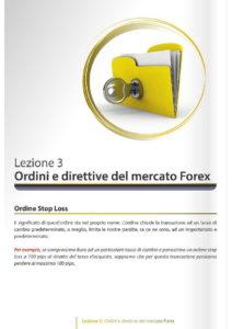 Il Trading sul Forex Vol. 1-20
