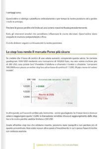 Il Trading sul Forex Vol. 1-21