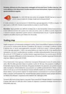Il Trading sul Forex Vol. 1-22