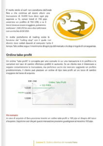 Il Trading sul Forex Vol. 1-23