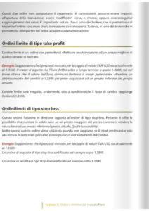 Il Trading sul Forex Vol. 1-24