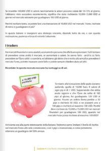 Il Trading sul Forex Vol. 1-28