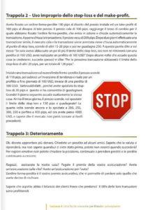 Il Trading sul Forex Vol. 1-32