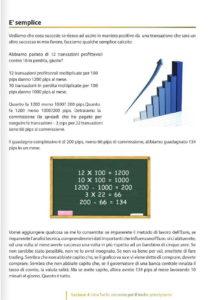 Il Trading sul Forex Vol. 1-36