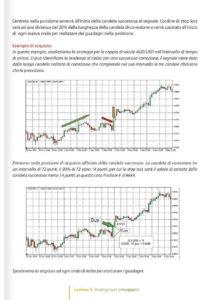 Il Trading sul Forex Vol. 1-41