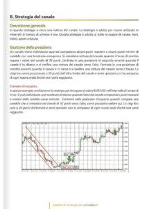 Il Trading sul Forex Vol. 1-43