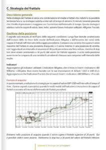 Il Trading sul Forex Vol. 1-45