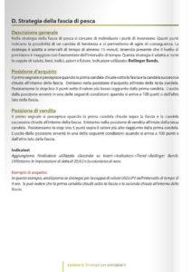 Il Trading sul Forex Vol. 1-48
