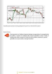 Il Trading sul Forex Vol. 1-51