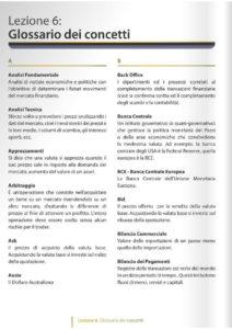 Il Trading sul Forex Vol. 1-53