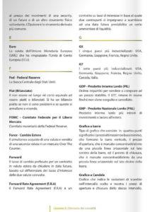 Il Trading sul Forex Vol. 1-55