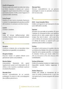 Il Trading sul Forex Vol. 1-57