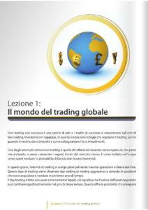 Il Trading sul Forex Vol. 2-03