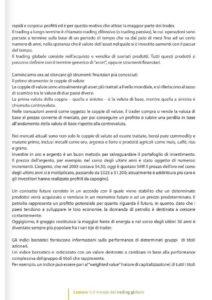 Il Trading sul Forex Vol. 2-04