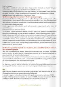 Il Trading sul Forex Vol. 2-05