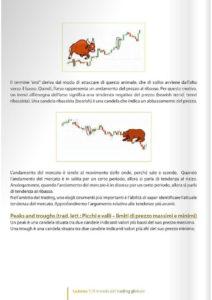 Il Trading sul Forex Vol. 2-07
