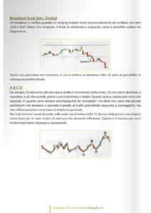 Il Trading sul Forex Vol. 2-09