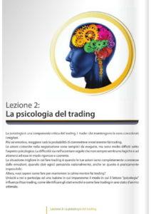 Il Trading sul Forex Vol. 2-11