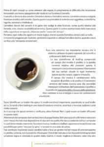 Il Trading sul Forex Vol. 2-12