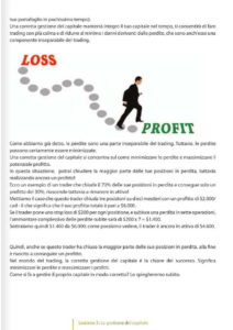Il Trading sul Forex Vol. 2-18