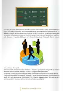 Il Trading sul Forex Vol. 2-19