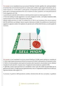 Il Trading sul Forex Vol. 2-20