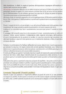 Il Trading sul Forex Vol. 2-21