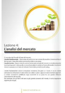 Il Trading sul Forex Vol. 2-23