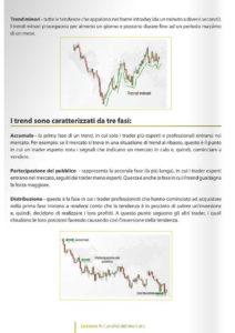 Il Trading sul Forex Vol. 2-29