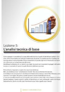 Il Trading sul Forex Vol. 2-31