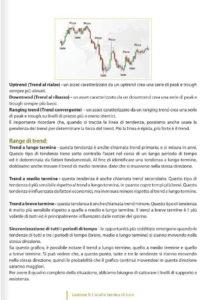 Il Trading sul Forex Vol. 2-32