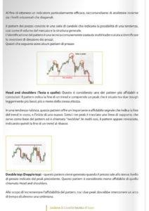 Il Trading sul Forex Vol. 2-35