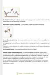 Il Trading sul Forex Vol. 2-36