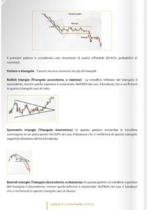Il Trading sul Forex Vol. 2-37