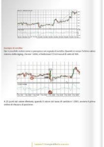 Il Trading sul Forex Vol. 2-48