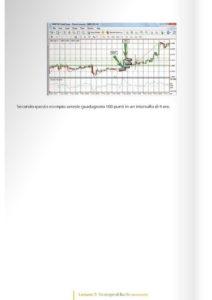 Il Trading sul Forex Vol. 2-50