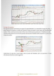 Il Trading sul Forex Vol. 2-52