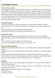 Il Trading sul Forex Vol. 2-55