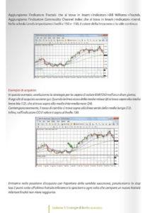Il Trading sul Forex Vol. 2-56