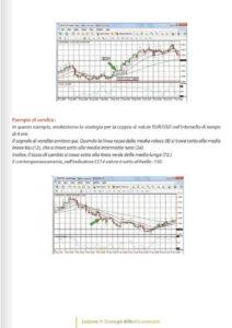 Il Trading sul Forex Vol. 2-57