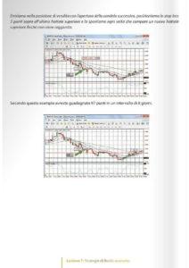 Il Trading sul Forex Vol. 2-58