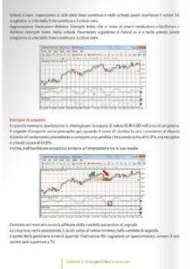 Il Trading sul Forex Vol. 2-60