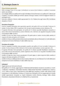 Il Trading sul Forex Vol. 2-63
