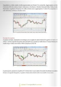 Il Trading sul Forex Vol. 2-64