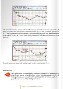 Il Trading sul Forex Vol. 2-66